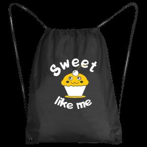 sweet meshka cherna